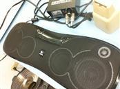 LOGITECH Mini-Stereo S715I